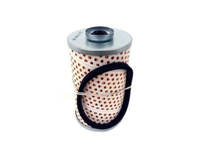 Palivový filter Pj4 106315 - vložka