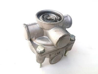 Ventil reléový zaisťovací M22x1,5/8bar MTS, Iveco repas (starý kus treba najprv dodať)