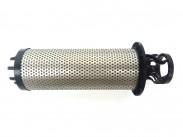Filter chladiča oleja (vložka) 11168018 LIEBHERR