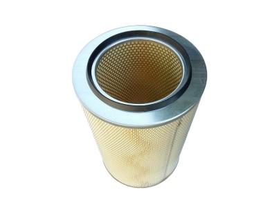 Vložka filtra vzduchu MANN V13 (vzduchový filter P13) Tatra T815, TERRNo1, JAMAL, LIAZ 110