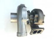 Turbodúchadlo K36-97-00 LIAZ 300, Tatra EURO