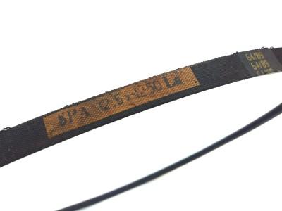Klinový remeň 12,5x1250 LIAZ, Zetor