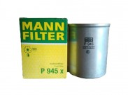 Palivový filter MANN P 945 x