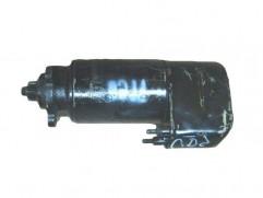 Štartér 24V 6kW UDS repas (starý kus treba najprv dodať)