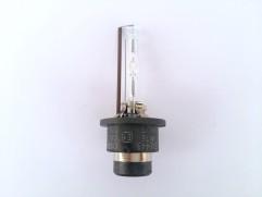 Žiarovka - xenónová výbojka D2S OSRAM