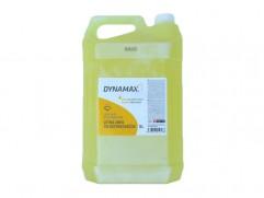 Letná zmes do ostrekovačov 5L DYNAMAX