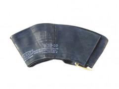 Duša pneumatiky 8,25-20 PV3S CZ