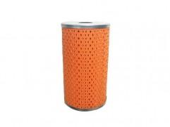 Olejový filter O-13 PL