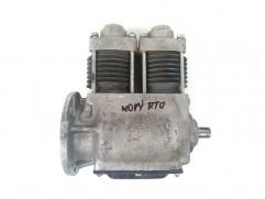 Kompresor typ 67a RTO JIKOV