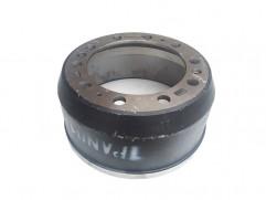 Bubon brzdový predný fí 440mm MTS (rozmery: viď. popis produktu)