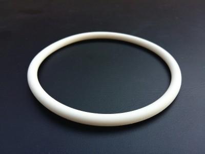 Krúžok medzi hlavy 100x90 SI (kruhový prierez)