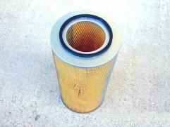 Vložka filtra vzduchu P-110 LIAZ 150/151, 250/251, Karosa, Iveco, Scania PL