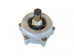 Automatický odvodňovací ventil Tatra, LIAZ