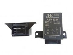 Prerušovač smeru AEV 3234 LIAZ 300