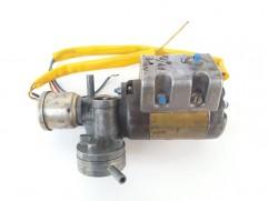 Heating pump complete Tatra T148