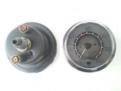 Otáčkomer fí 100 Tatra T148, T813, MTS