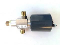 Ventil elektromagnetický EV-88 24V