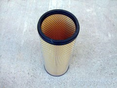 Vložka filtra vzduchu MANN VS13 (poistný filter S13) Tatra T815, TERRNo1, JAMAL, LIAZ 110