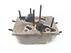 Hlava valcov s ventilmi úplná PV3S