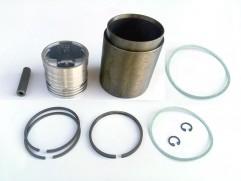 Valec kompresora sada PV3S (uvedená cena je za 1 sadu - viď. popis produktu)