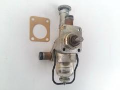 Čerpadlo dopravné CD12B-2230 PV3S