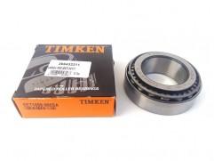 Ložisko 33111 FAG (SKF) TIMKEN