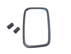 Zrkadlo LBS 240 nevyhrievané (výška 250mm, šírka 165mm)
