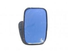 Zrkadlo Z-400 nevyhrievané (výška: 273mm, šírka: 177mm)