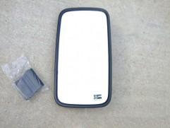 Zrkadlo Z-430 CZ (výška: 330mm, šírka: 170mm)