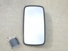 Zrkadlo Z-700 nevyhrievané CZ (výška: 400mm, šírka: 200mm)