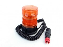 Maják Vignal PUCK 10-30V LED na magnet
