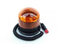 Maják Vignal VENUS 10-30V LED na magnet