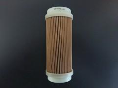Filtračná vložka FG 33-10 WH-586.100 (hydraulické okruhy)