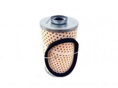 Palivový filter Ph4 115315 - vložka
