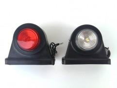 Svetlo obrysové LED LIAZ MAXI PL