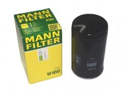 Olejový filter MANN W 950