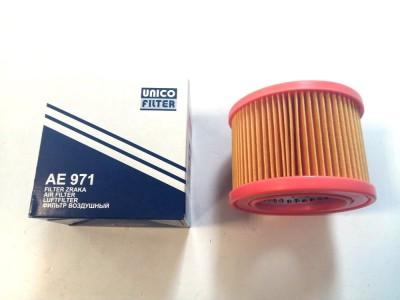 Vzduchový filter AE 971 (MANN C 1112)