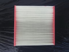 Kabínový filter MANN CU 2146 Avia D100