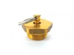 Odvodňovací ventil M22x1,5 - typ WABCO