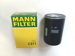 Filter AdBlue systému MANN C 811