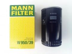 Olejový filter MANN W 950/39