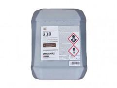 Nemrznúca zmes do chladiča G10 10L DYNAMAX