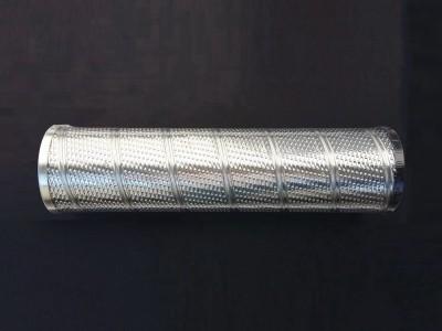 Filter hydraulického okruhu K000910101 CIFA MAGNUM