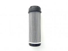 Filter hydraulického okruhu K000910258 CIFA MAGNUM