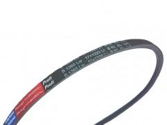 Klinový remeň 17x1320 PV3S (na ventilátor)