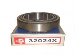 Ložisko 32024 AX valčekové ZNL
