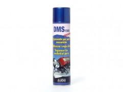 ATAS DMS 1508 sprej - odmasťovač 400ml