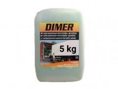 DIMER - čistič exteriéru 5kg