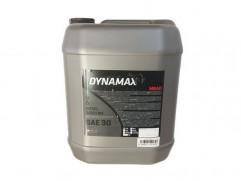 Motorový olej M6AD 10L DYNAMAX