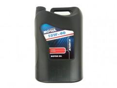 Motorový olej M7ADS III 15W-40 10L MOGUL